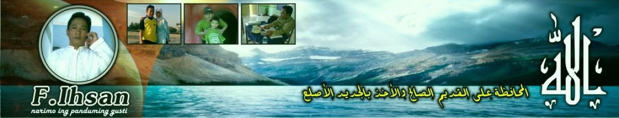 Al Ihza